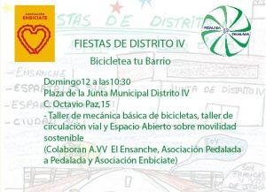distrito4