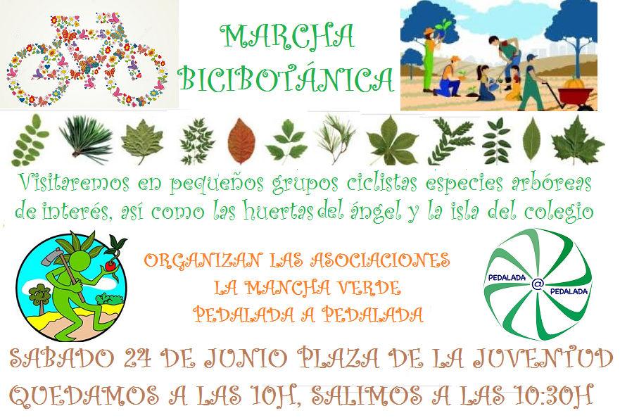 bicibotanica